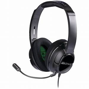 Top 10 Headsets For Xbox One