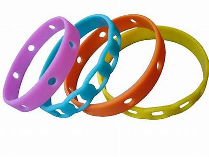 Clipart Bangle Bracelet Bangles Clip Cliparts Smarties