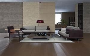 Home Loft Concept : 15 ideas about loft furniture and decorating ideas ~ A.2002-acura-tl-radio.info Haus und Dekorationen