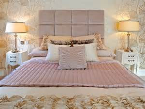 decorative bedroom ideas decorating bedroom ideas for the karenpressley