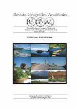 artigos de revisao eletronica