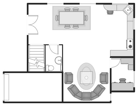 basic floor plans basic floor plans solution for complete building design