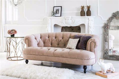 jenis sofa untuk ruang tamu apa jenis sofa ruang tamu yang pas untuk gaya interiormu
