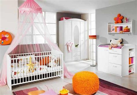 décoration chambre à coucher chambre à coucher bébé 2015 déco