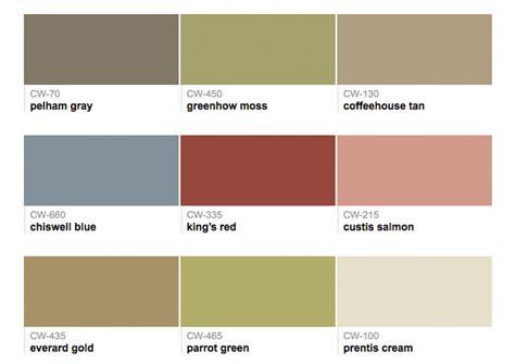 williamsburg paint colors 28 images williamsburg blue opaque ceramcoat acrylic paints 2524
