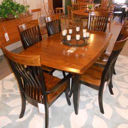 winchendon furniture furniture stores  main st