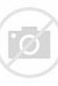 The Sisterhood of Night - Wikipedia