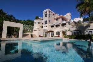 chateau floor plans 11 absurd mansions you can rent for a dirt cheap vacation