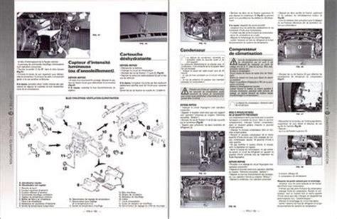 mitsubishi pajero   auto images  specification