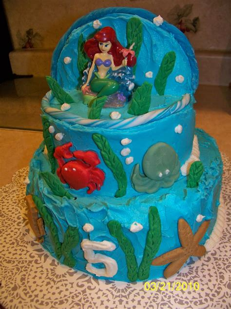 mav cakes birthday cakes