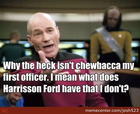 Star Trek Tos Memes - star trek meme by josh523 meme center