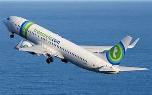 Transavia Agadir : un nouveau vol paris tanger lanc par transavia ~ Gottalentnigeria.com Avis de Voitures