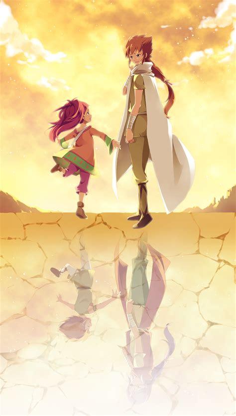 jamir saint seiya zerochan anime image board