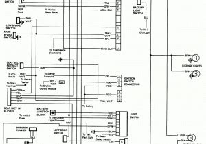 Chevy Wiring Diagram For Free