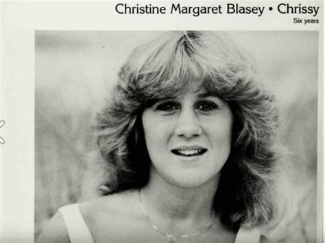 Kavanaugh Accuser Signed Letter Fighting Trump Border