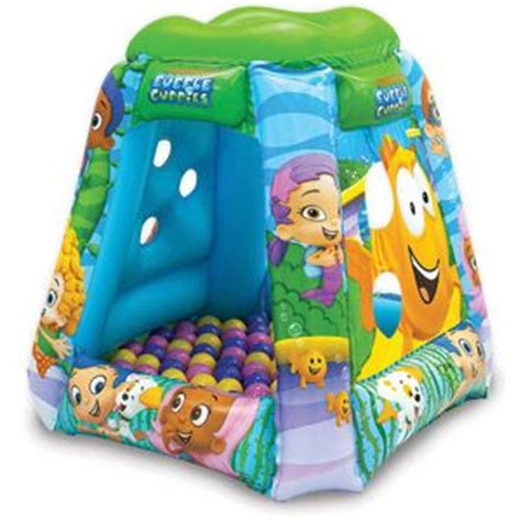bubble guppies room images  pinterest guppy