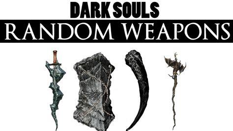 Parameter Bonus - Dark Souls Wiki Fandom