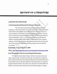 how to write a financial ratio analysis report
