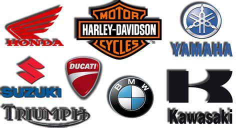 Stinger Folding Motorcycle Trailers