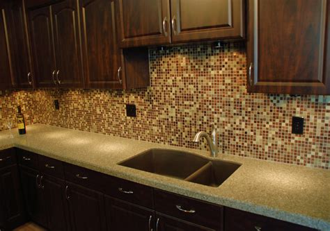 granite transformations st louis traditional kitchen