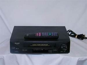 Jvc Tv Dvd Combo Manual South Australia