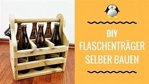 Stalltür Bauen Anleitung : diy flaschentr ger biertr ger bauen youtube ~ Buech-reservation.com Haus und Dekorationen