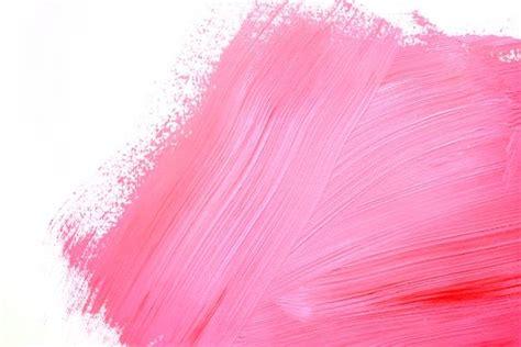 Vetores Gratis Fotos E Psd Para Baixar Fondos rosados