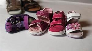 Schuhe Zu Klein : 87 prozent der kinderschuhe sind zu klein kind familie ~ Orissabook.com Haus und Dekorationen