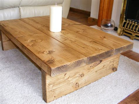 country style table ls country style coffee tables and end tables into the