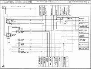 Bestseller  Fiat Punto 2004 Engine Diagram