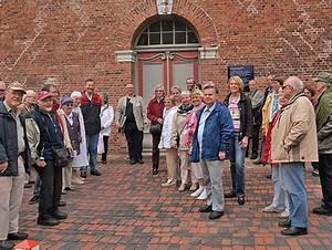 Recyclinghof Hamburg Niendorf : forum kollau verein f r die geschichte von lokstedt niendorf und schnelsen e v berichte 2013 ~ Markanthonyermac.com Haus und Dekorationen