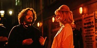 Edgar Wright Unveils First Photo from Last Night in Soho ...