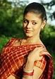 Kollywood Movie Photo Stills: Tamil Actress Iniya Hot ...