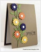 45 CREATIVE EASTER CARD INSPIRATIONS FOR YOUR LOVED ONES  Godfathe
