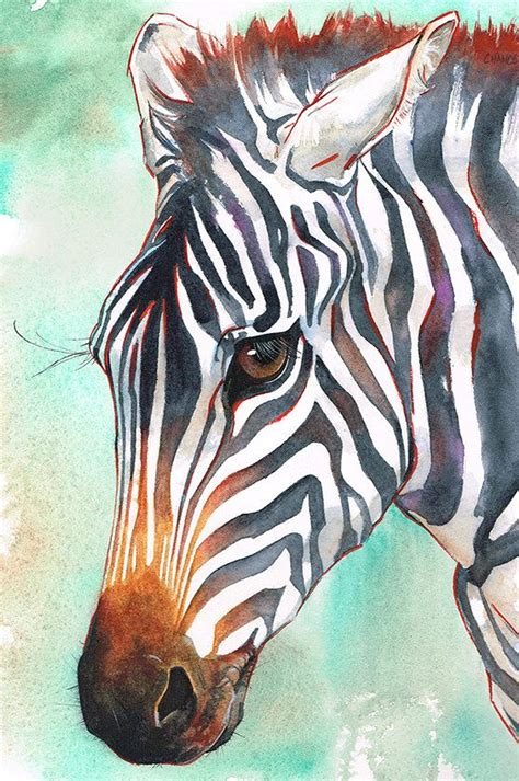 animal paintings ideas  pinterest