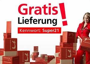Neckermann Gutscheincode 50 Euro : nur heute gratis versand bei neckermann ~ Orissabook.com Haus und Dekorationen