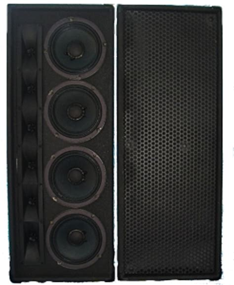 eg speaker cabinet parts bill fitzmaurice design diy speaker cabinet kits parts
