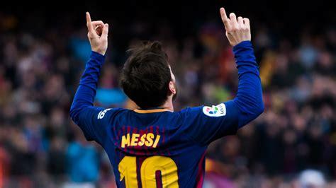 messi   barcelona  argentina greats