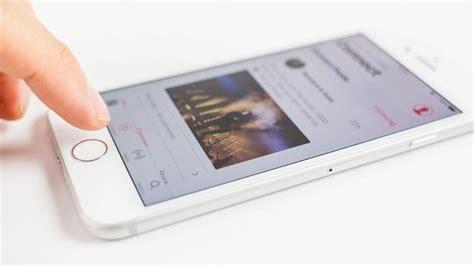 iphone 7s release date new iphone 7s release date rumours uk iphone 7s 2017