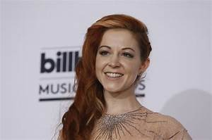 Lindsey Stirling interview: Violinist admits America's Got ...