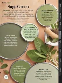 Walmart Bathroom Wall Cabinets by Best 25 Green Color Schemes Ideas On Pinterest Green