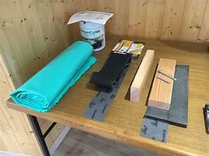 Produit Contre Les Termites : protections contre les termites ~ Melissatoandfro.com Idées de Décoration