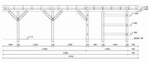 Carport Statik Selber Berechnen : spitzdach x preise ~ Michelbontemps.com Haus und Dekorationen
