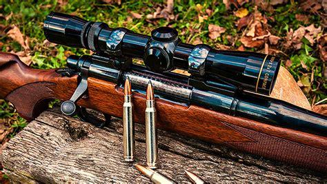 hunting rifles american hunter remington edisto river hunt usa
