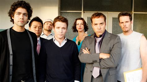 Watch The 2nd Entourage Movie Trailer | lifewithoutandy