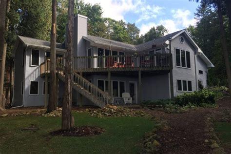 door county vacation rentals jr vacation rentals add new locations to rental offerings
