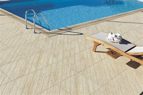 top 5 carrelage terrasse imitation bois carrelage