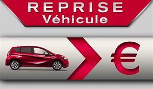 Reprise Vehicule Occasion : retrouvez toutes les occasion nissan estimation et reprise de votre v hicule ~ Gottalentnigeria.com Avis de Voitures