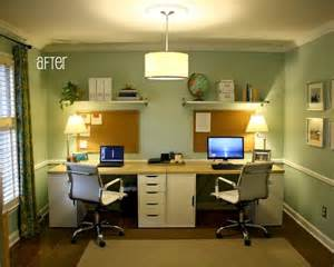 home office ideas on a budget home ideas