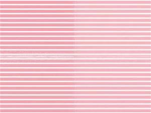 Streifen An Die Wand Malen Beispiele : die wandgestaltung mit streifen f r individuelle und moderne wohnr ume ~ Markanthonyermac.com Haus und Dekorationen